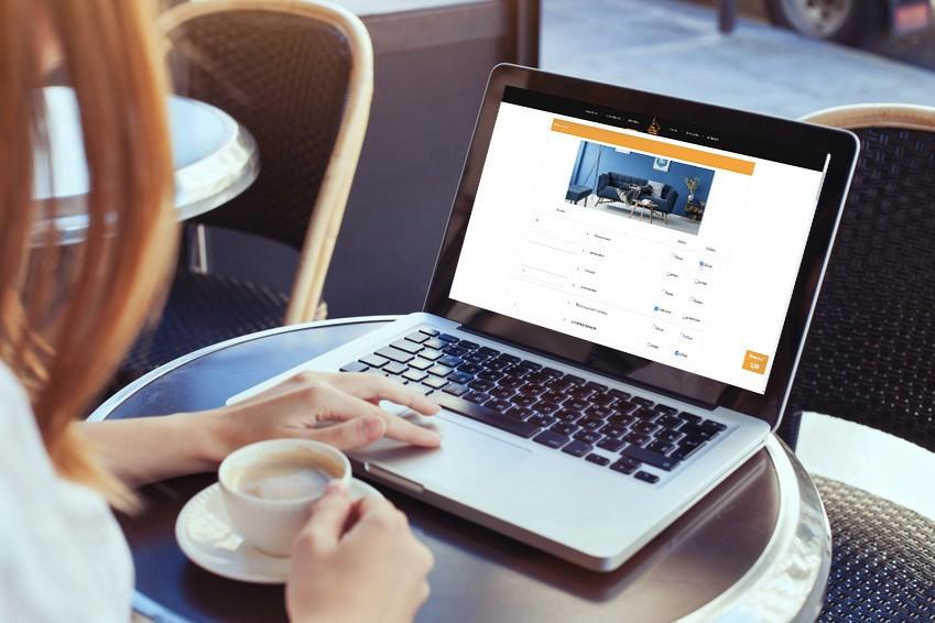 Ihr preiswertes Umzugsunternehmen in Berlin - Umzug Berlin - Umzüge Berlin - Umzugsunternehmen Berlin Umzugshelfer Berlin Umzugsfirma Berlin.